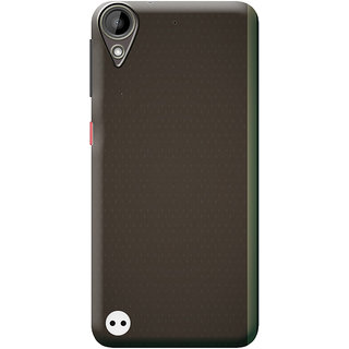 HTC Desire 530 Mobile Back Cover