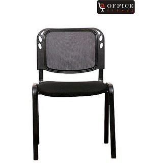 Visitor Chair Set of 2