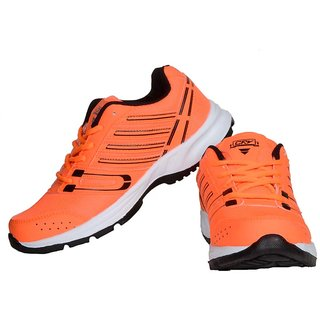 crv shx42 Multi Color Running Shoes