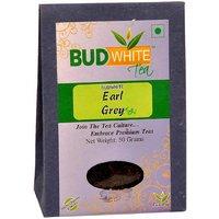 Earl Grey Tea - 50 Gms Loose