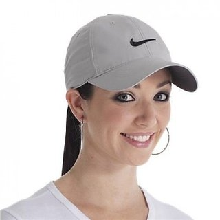Trendy Cap Free Size Assorted Colours For Boys  Girls