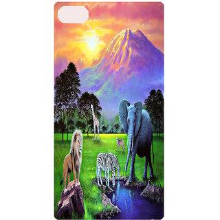 Amagav Back Case Cover for HTC One X9 211.jpgOneX9.jpg