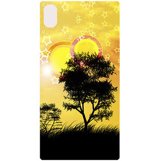 Amagav Back Case Cover for Oppo A37 668.jpgOppoA37.jpg