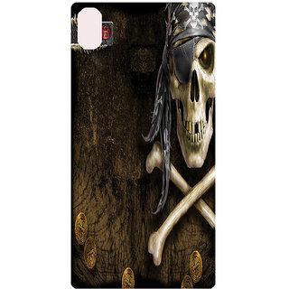 Amagav Back Case Cover for HTC Desire 825 21.jpgHTC-825
