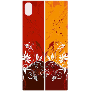 Amagav Back Case Cover for HTC Desire 825 427.jpgHTC-825