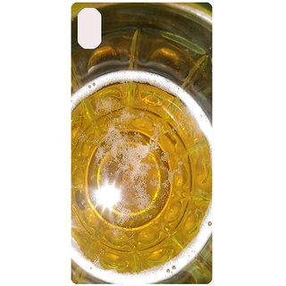 Amagav Back Case Cover for HTC Desire 825 638.jpgHTC-825