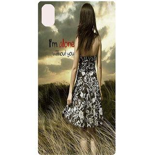Amagav Back Case Cover for HTC Desire 825 234.jpgHTC-825