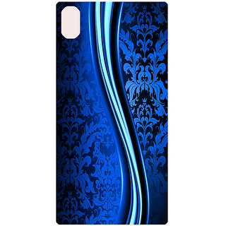 Amagav Back Case Cover for HTC Desire 825 663.jpgHTC-825