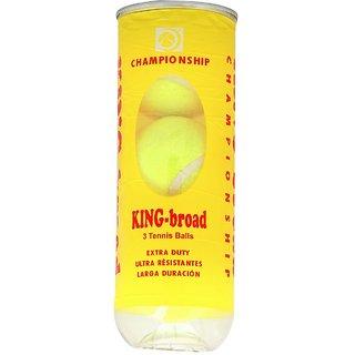 Kingboard Championship Tennis Ball