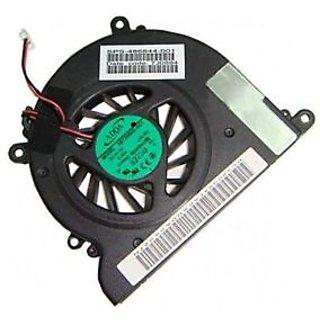 CPU Cooling Fan For Compaq Presario Cq45-405Tx Cq45-406Tu