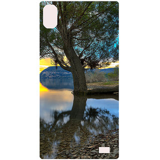 Amagav Back Case Cover for Lyf Water 4 659.jpgWater4.jpg
