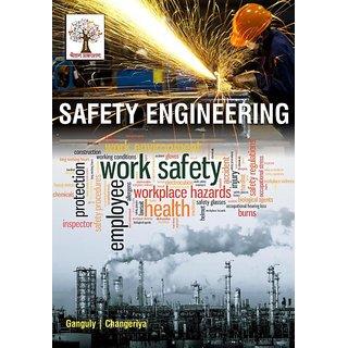 Safety Engineering-(English)