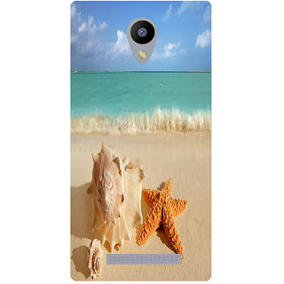 Amagav Printed Back Case Cover for Lyf Flame 5 240LfyFlame5
