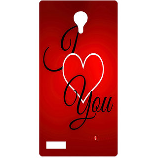 Amagav Printed Back Case Cover for Lyf Flame 7 176LfyFlame7