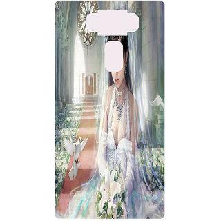 Amagav Printed Back Case Cover for Asus Zenfone 3 ZE552KL 153AsusZenfone3-ZE552KL