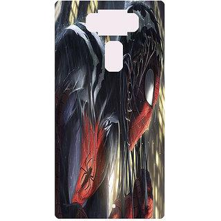 Amagav Printed Back Case Cover for Asus Zenfone 3 ZE552KL 54AsusZenfone3-ZE552KL