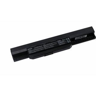 Apexe ASUS K53FS 6 Cell Laptop Battery