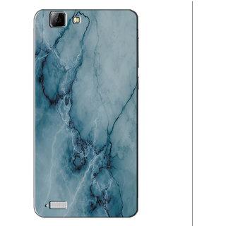 Vivo V1 Mobile Back Cover