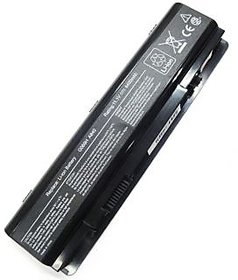 MSRD Compatible Dell Laptop Battery For A840 6 Cell