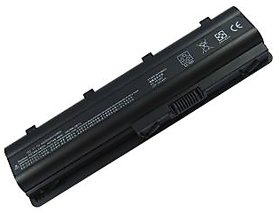 MSRD Compatible HP Laptop Battery For Cq42 6 Cell