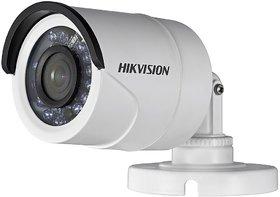 Hikvision DS-2CE16DOT-IRP HD1080p 2 MP 24 PCS 20MTR IR Bullet