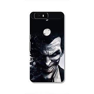 reputable site c3f72 6fcbb Mobile back cover for Cartoon boy Print