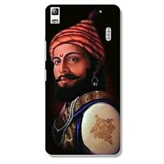 premium selection c1847 d55cb Mobile back cover for other pic Print