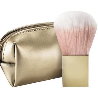 Futaba Loose Powder Blush Makeup Brush