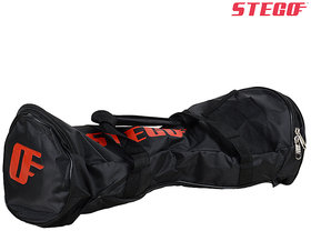 STEGO 8 inch Hoverboard Bag