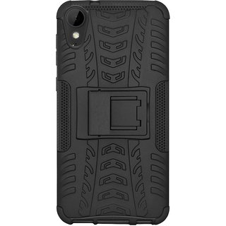 Colorcase Defender Hybrid Back Cover Case for Lg X Power