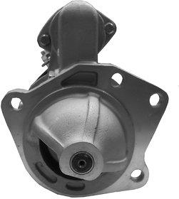 JST1154 Jumps Starter Motor for Tata 608