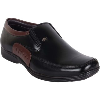1AAROW 057 MOC BLACK
