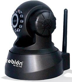 Zebion Argoz Grand 1.3 MP IP Camera