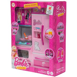Buy Doll Kitchen Set Online Get 6 Off