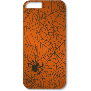 Iphone6-6s Designer Hard-Plastic Phone Cover from Print Opera - Web