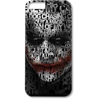 Iphone6-6s Plus Designer Hard-Plastic Phone Cover from Print Opera - Creativity