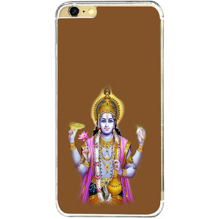 ifasho Animated Pattern colrful rajasthani design Back Case Cover for   6