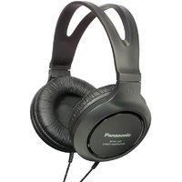 off on Headphones