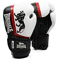 Lonsdale MMA Pro Training Gloves