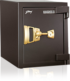 Godrej SEMS1019 1814 - KL Security Solutions