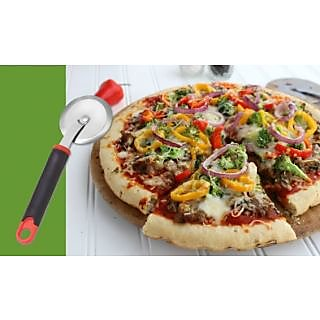 Pizza Multicolor Cutter by 7star