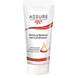 Assure Nurture Renew Moisture Balance Hair Conditioner
