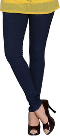 Anand india women's Lycra leggings