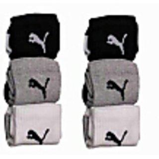 branded mens Ankle socks(pair of 6)