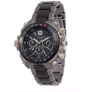 Mens Watches,Boys Watches,Genst Watches