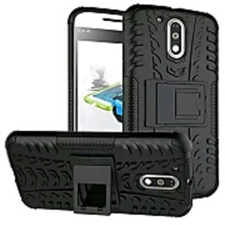 MOTO e3 power for DEFENDER  Armour hard  hybrids cover  case