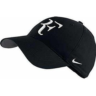 866a473d3ac Cool Trendy Quality Caps Hats Headgear Sports Tennis Cap for Men Guys Free  Size