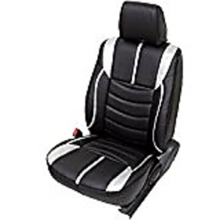 Samsan Pu Leather Car Seat Cover For Ford Fusion