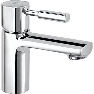 Cera Gayle Single Lever Basin Mixer (Chrome Finish)