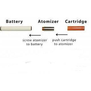 Electronic Vaporizer Pen